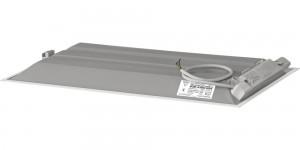 Светильник В36-3350-E24