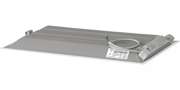 Світильник В36-3350-E24
