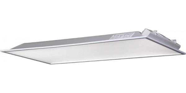 Светильник E36-3340-E24