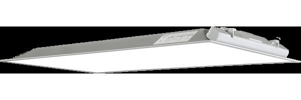 Світильники 300x600