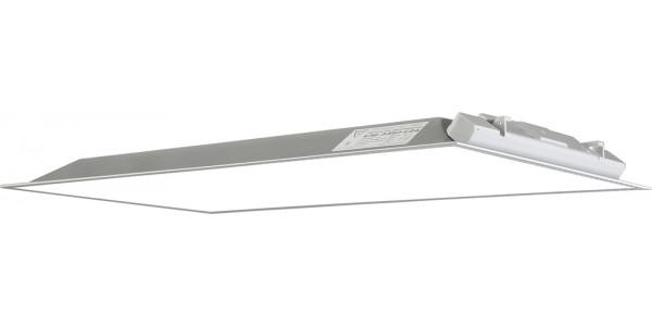 Світильник E36-3350-E24