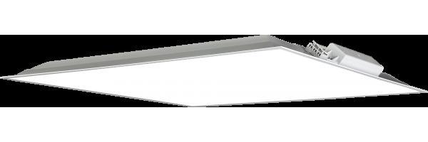 Світильники 600x600
