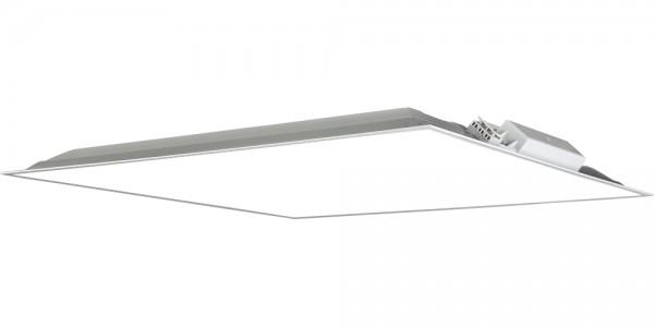 Светильник E66-3350-Е22